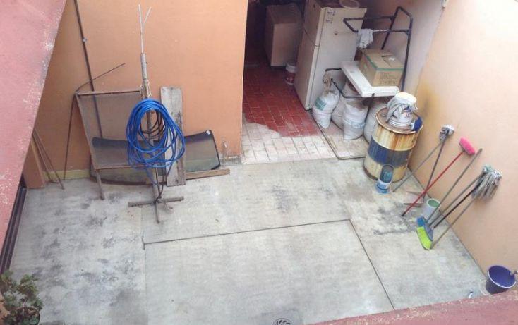 Foto de casa en venta en av palma camedor 416, las palmas, tuxtla gutiérrez, chiapas, 1735296 no 05