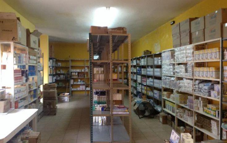 Foto de casa en venta en av palma camedor 416, las palmas, tuxtla gutiérrez, chiapas, 1735296 no 06