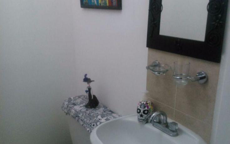 Foto de casa en renta en av palma guinea 105 14, paseos de santa mónica, aguascalientes, aguascalientes, 1960042 no 03