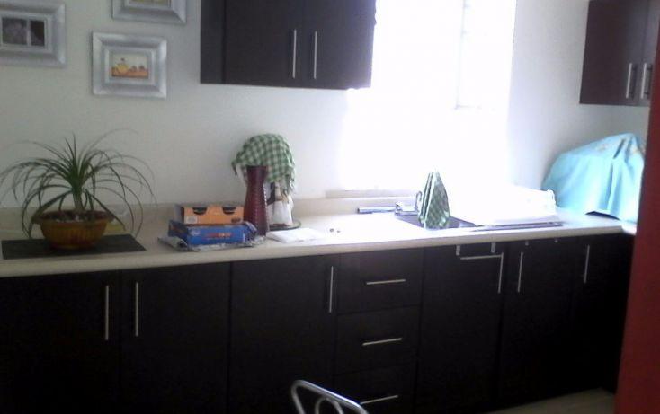 Foto de casa en renta en av palma guinea 105 14, paseos de santa mónica, aguascalientes, aguascalientes, 1960042 no 05