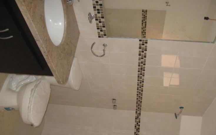 Foto de casa en venta en av palma real 256, el coyol ivec, veracruz, veracruz, 394356 no 04