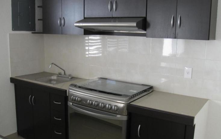Foto de casa en venta en av palma real 256, el coyol ivec, veracruz, veracruz, 394356 no 05