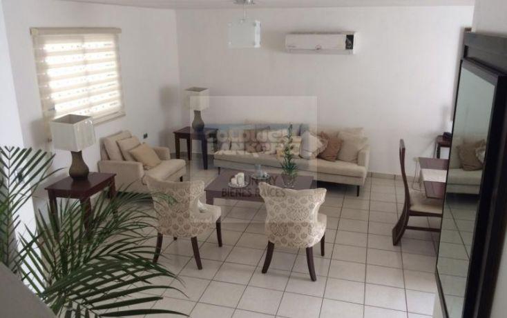Foto de casa en renta en av palma real 5117, las palmas, culiacán, sinaloa, 1014653 no 02