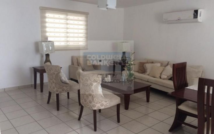 Foto de casa en renta en av palma real 5117, las palmas, culiacán, sinaloa, 1014653 no 03