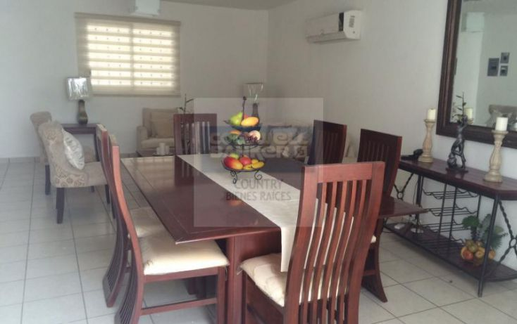 Foto de casa en renta en av palma real 5117, las palmas, culiacán, sinaloa, 1014653 no 04