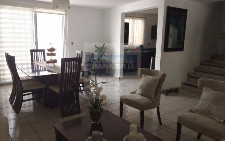 Foto de casa en renta en av palma real 5117, las palmas, culiacán, sinaloa, 1014653 no 05