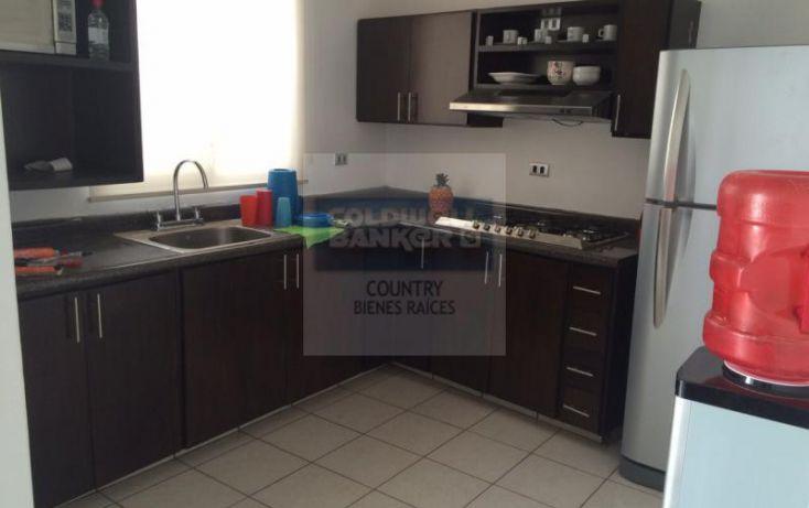 Foto de casa en renta en av palma real 5117, las palmas, culiacán, sinaloa, 1014653 no 06