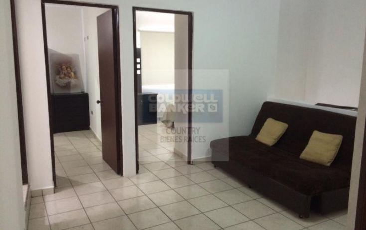 Foto de casa en renta en av palma real 5117, las palmas, culiacán, sinaloa, 1014653 no 07