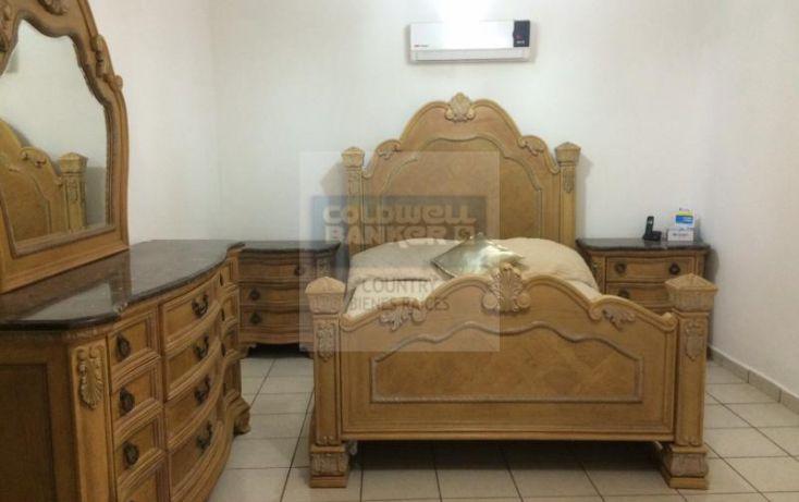 Foto de casa en renta en av palma real 5117, las palmas, culiacán, sinaloa, 1014653 no 08