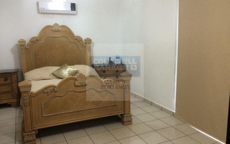 Foto de casa en renta en av palma real 5117, las palmas, culiacán, sinaloa, 1014653 no 09