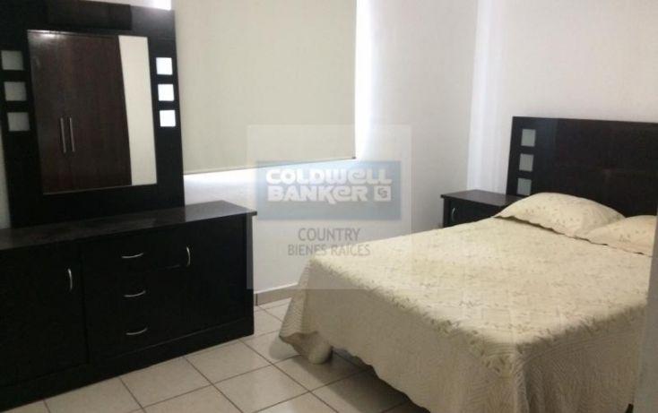 Foto de casa en renta en av palma real 5117, las palmas, culiacán, sinaloa, 1014653 no 11