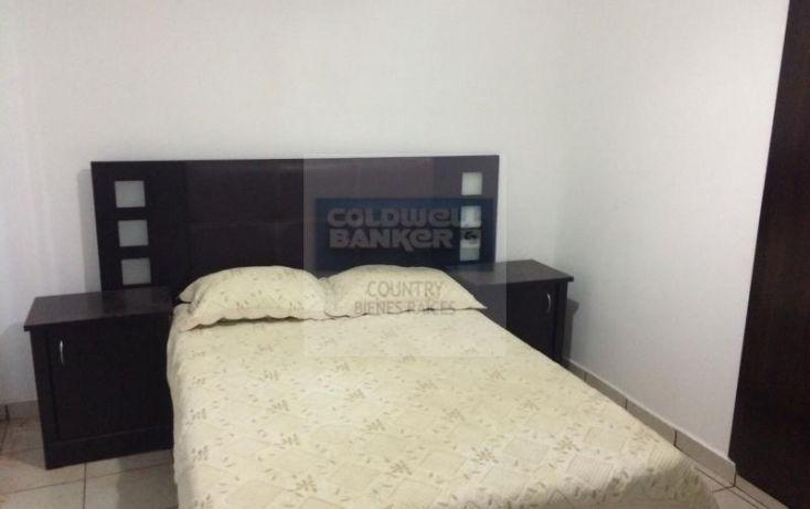 Foto de casa en renta en av palma real 5117, las palmas, culiacán, sinaloa, 1014653 no 12