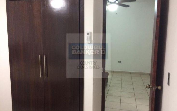 Foto de casa en renta en av palma real 5117, las palmas, culiacán, sinaloa, 1014653 no 13