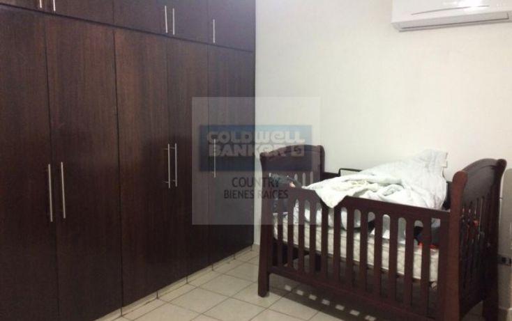 Foto de casa en renta en av palma real 5117, las palmas, culiacán, sinaloa, 1014653 no 14