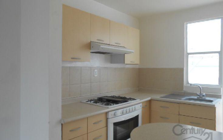 Foto de casa en renta en av palmira 110 23 23, villas palmira, querétaro, querétaro, 1702138 no 02