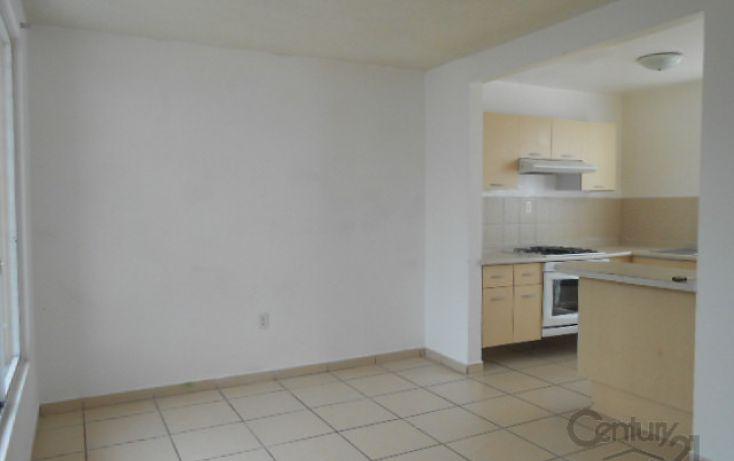 Foto de casa en renta en av palmira 110 23 23, villas palmira, querétaro, querétaro, 1702138 no 03