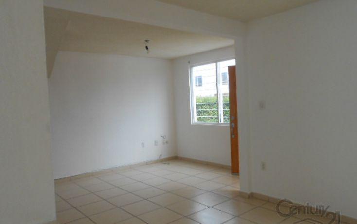 Foto de casa en renta en av palmira 110 23 23, villas palmira, querétaro, querétaro, 1702138 no 06