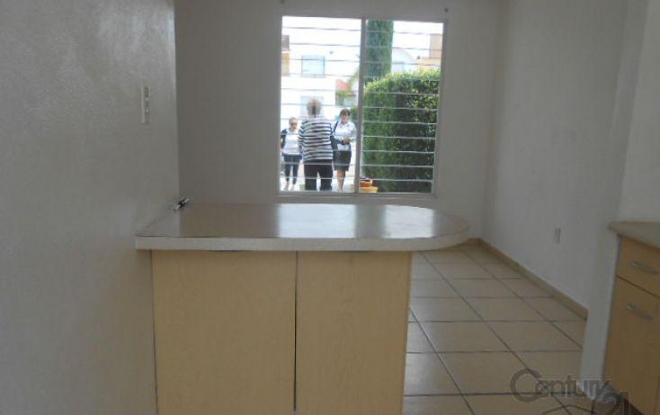 Foto de casa en renta en av palmira 110 23 23, villas palmira, querétaro, querétaro, 1702138 no 07