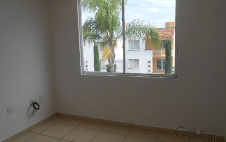 Foto de casa en renta en av palmira 110 23 23, villas palmira, querétaro, querétaro, 1702138 no 08