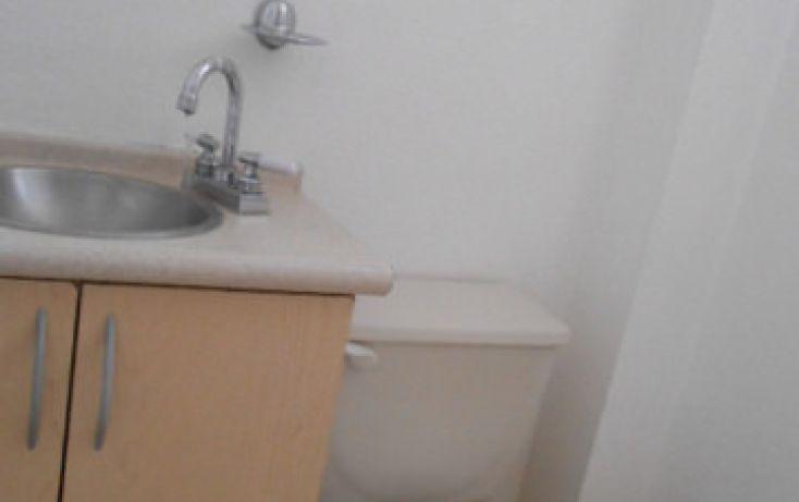 Foto de casa en renta en av palmira 110 23 23, villas palmira, querétaro, querétaro, 1702138 no 11
