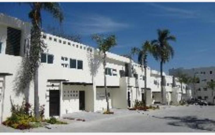 Foto de casa en venta en av palmira 1252054, lázaro cárdenas, cuernavaca, morelos, 827285 no 01
