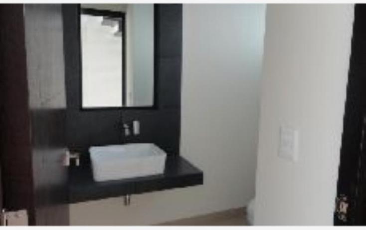 Foto de casa en venta en av palmira 1252054, lázaro cárdenas, cuernavaca, morelos, 827285 no 04