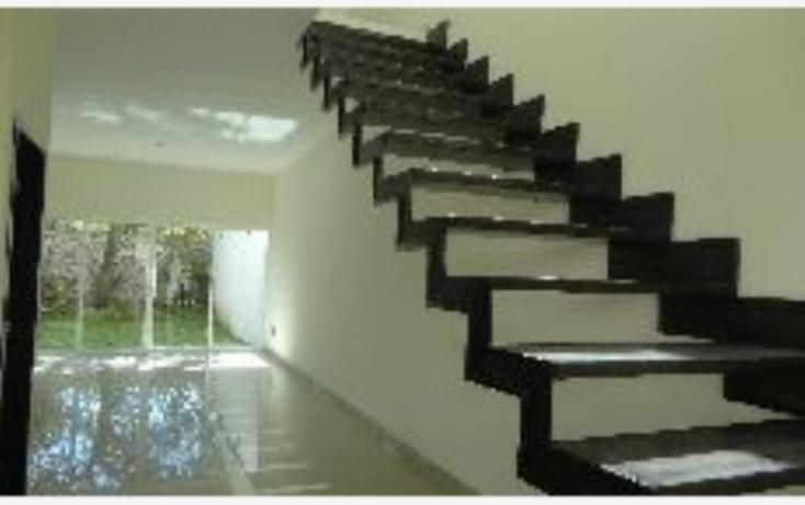 Foto de casa en venta en av palmira 1252054, lázaro cárdenas, cuernavaca, morelos, 827285 no 05