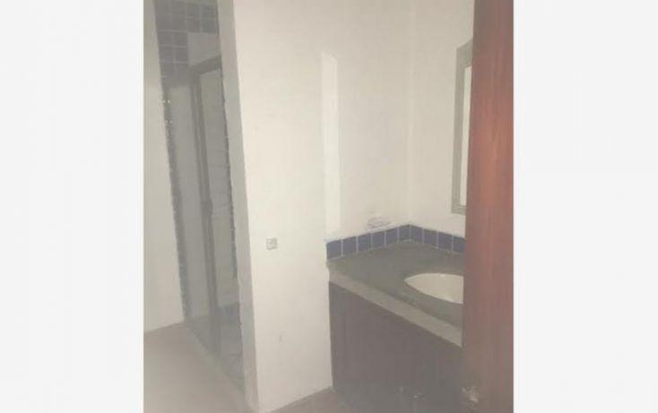 Foto de casa en renta en av palmira 35, las garzas, cuernavaca, morelos, 2000628 no 06