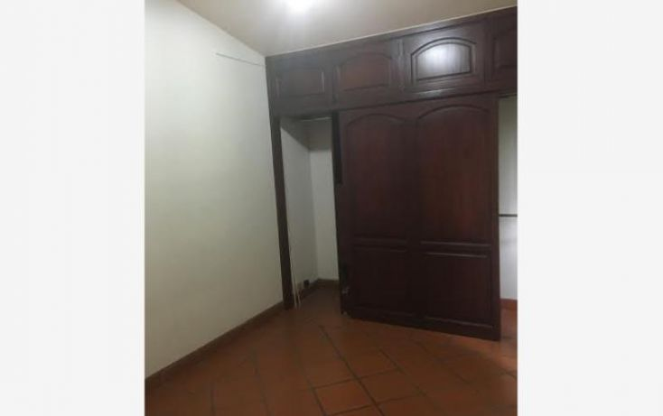 Foto de casa en renta en av palmira 35, las garzas, cuernavaca, morelos, 2000628 no 10