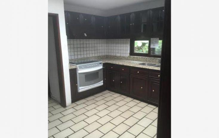 Foto de casa en renta en av palmira 35, las garzas, cuernavaca, morelos, 2000628 no 11