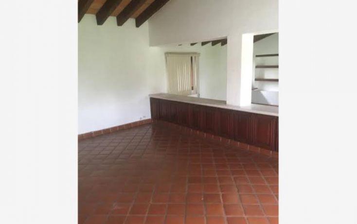 Foto de casa en renta en av palmira 35, las garzas, cuernavaca, morelos, 2000628 no 12
