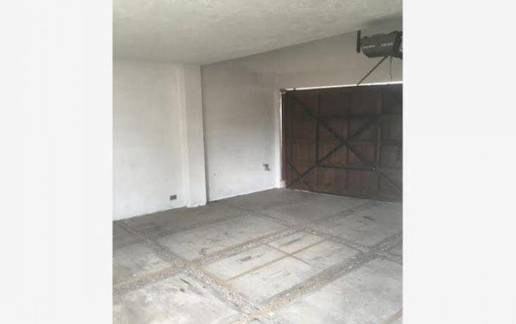 Foto de casa en renta en av palmira 35, las garzas, cuernavaca, morelos, 2000628 no 14