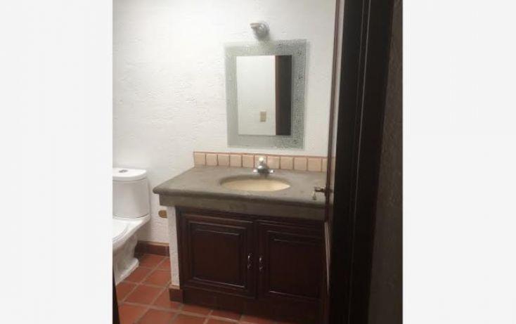 Foto de casa en renta en av palmira 35, las garzas, cuernavaca, morelos, 2000628 no 15