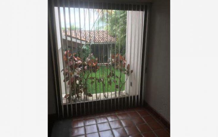 Foto de casa en renta en av palmira 35, las garzas, cuernavaca, morelos, 2000628 no 16