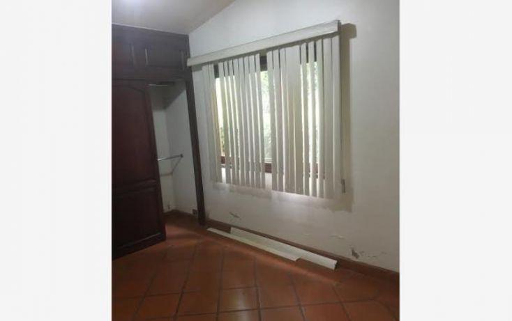 Foto de casa en renta en av palmira 35, las garzas, cuernavaca, morelos, 2000628 no 17