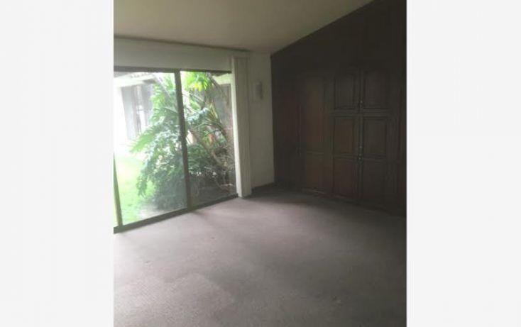 Foto de casa en renta en av palmira 35, las garzas, cuernavaca, morelos, 2000628 no 19