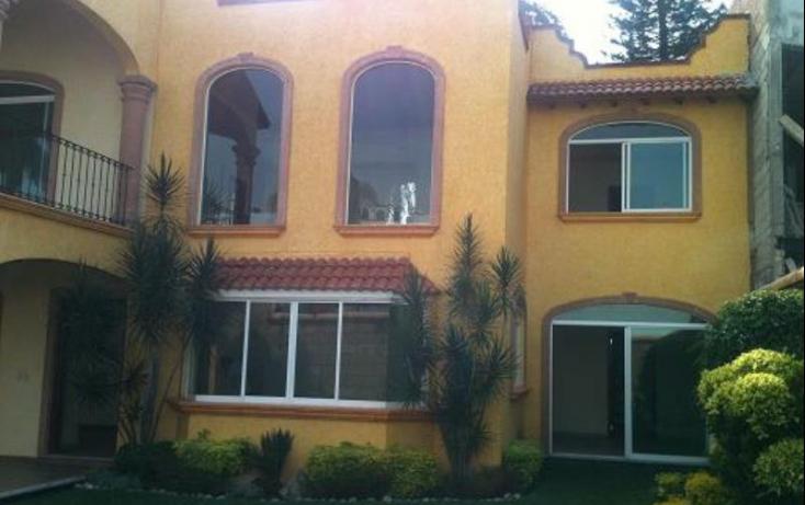 Foto de casa en venta en av palmira a 3 minutos del tec milenio 1, lázaro cárdenas, cuernavaca, morelos, 609828 no 02