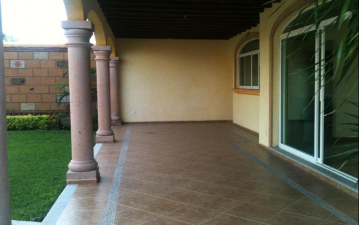 Foto de casa en venta en av palmira a 3 minutos del tec milenio 1, lázaro cárdenas, cuernavaca, morelos, 609828 no 03
