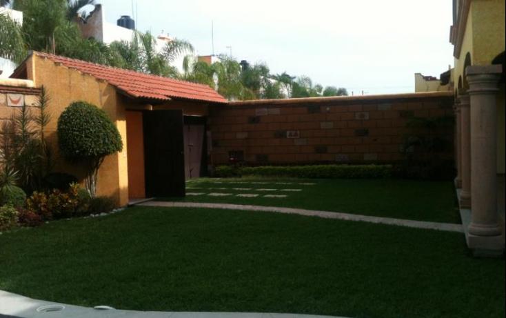 Foto de casa en venta en av palmira a 3 minutos del tec milenio 1, lázaro cárdenas, cuernavaca, morelos, 609828 no 04