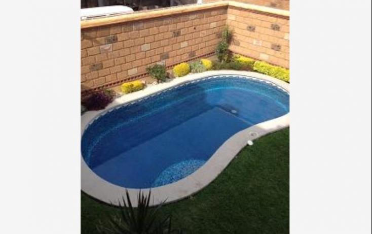 Foto de casa en venta en av palmira a 3 minutos del tec milenio 1, lázaro cárdenas, cuernavaca, morelos, 609828 no 06