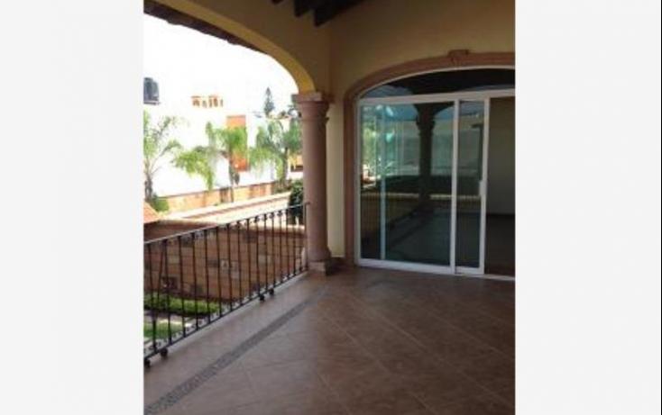 Foto de casa en venta en av palmira a 3 minutos del tec milenio 1, lázaro cárdenas, cuernavaca, morelos, 609828 no 07