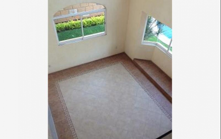 Foto de casa en venta en av palmira a 3 minutos del tec milenio 1, lázaro cárdenas, cuernavaca, morelos, 609828 no 08