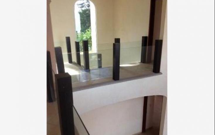 Foto de casa en venta en av palmira a 3 minutos del tec milenio 1, lázaro cárdenas, cuernavaca, morelos, 609828 no 09
