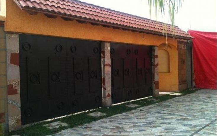 Foto de casa en venta en av palmira a 3 minutos del tec milenio 1, lázaro cárdenas, cuernavaca, morelos, 609828 no 10