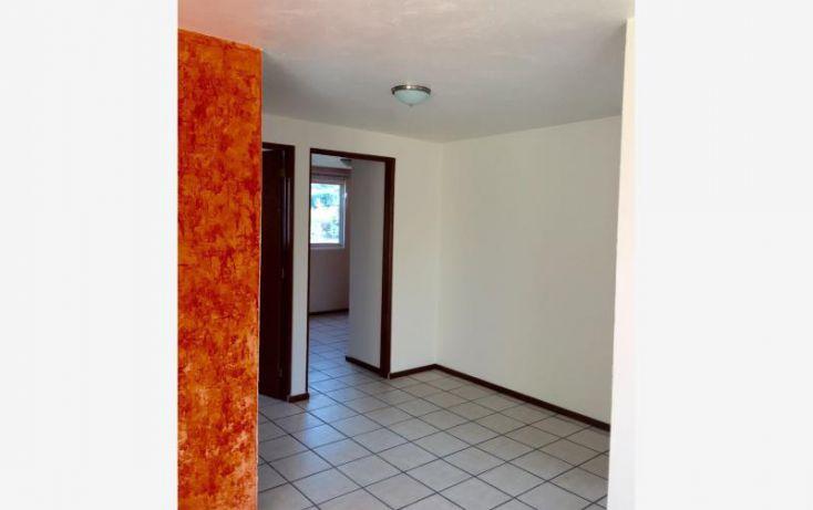 Foto de departamento en renta en av palmira, rinconada palmira, cuernavaca, morelos, 1765910 no 04