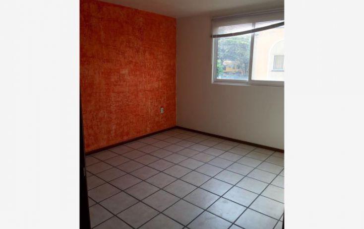 Foto de departamento en renta en av palmira, rinconada palmira, cuernavaca, morelos, 1765910 no 05