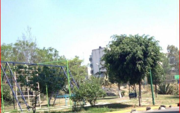 Foto de terreno habitacional en venta en av panamericana, pedregal de carrasco, coyoacán, df, 1993394 no 01