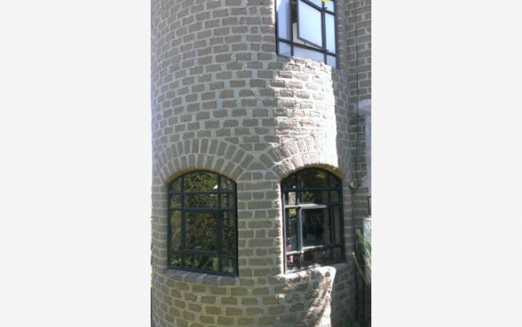 Foto de casa en venta en av panoramica 57, huertas la joya, querétaro, querétaro, 908049 no 02