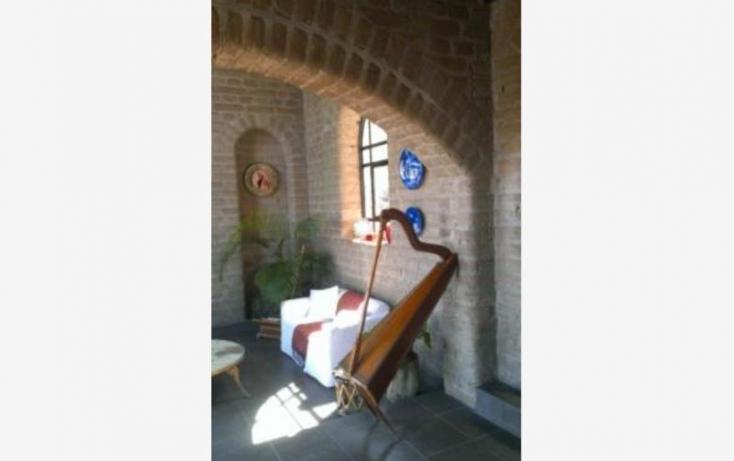 Foto de casa en venta en av panoramica 57, huertas la joya, querétaro, querétaro, 908049 no 04