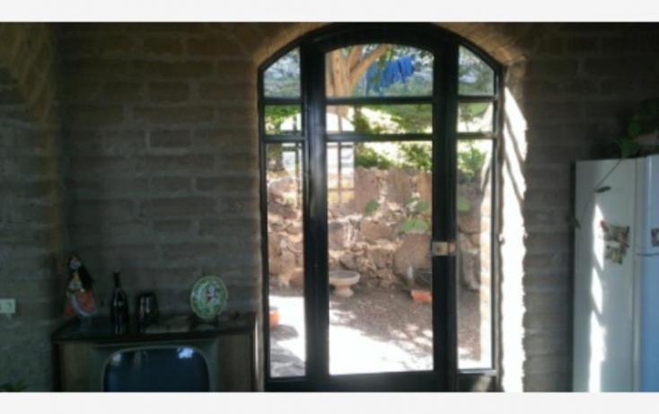 Foto de casa en venta en av panoramica 57, huertas la joya, querétaro, querétaro, 908049 no 06